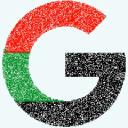 Go News24 logo icon