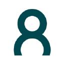 Gongos logo icon