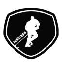 Gongshow Gear Inc logo icon