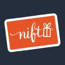 Nift logo icon