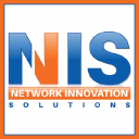 Network Innovation Solutions on Elioplus