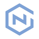 Go Nitely logo icon