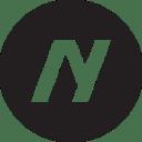 Ni Yo logo icon