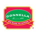 Gonnella logo icon