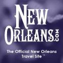 gonola.com logo icon