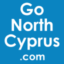 Northern Cyprus logo icon