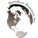 North Shore Resources logo icon
