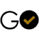 gonutrients.com logo icon