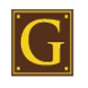 Gonyea Homes logo icon