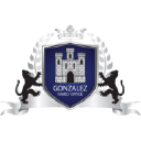 Gonzalez Family Office logo icon