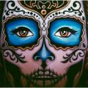 Gonza Tacos Y Tequila logo icon