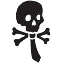 Gonzobanker logo icon