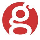 Goo logo icon