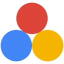 Goobec logo icon