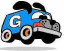 Goober Pet Direct logo icon