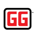 Digital Gazette logo icon
