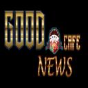 Good News Cafe logo icon