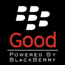 Black Berry Software logo icon