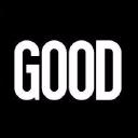Good logo icon