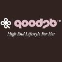 Good2b logo icon