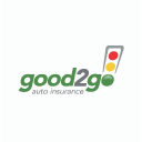 Good2 Go logo icon