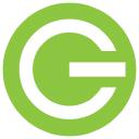 Good360 logo icon