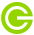 Good360 logo icon