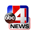 Good4 Utah logo icon