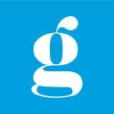 Good Advertising logo icon