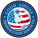 Good Advise logo icon