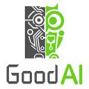 Good Ai logo icon