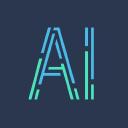 Good Ai Labs logo icon