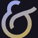 Good & Gold logo icon