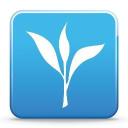 good.bee Credit IFN S.A. logo