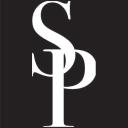 Good Books logo icon