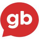 Goodbox logo icon