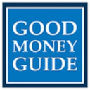 Good Broker Guide logo icon