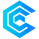 goodbyecomfort.zone logo icon