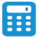 Good Calculators logo icon