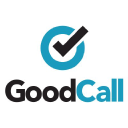Good Call logo icon