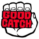 Good Catch logo icon