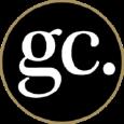 Good Catholic Logo