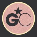 Good Celebrity logo icon