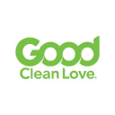 Good Clean Love logo icon