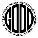 Good Clothing logo icon