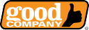 Good Company logo icon