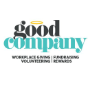 Goodcompany logo icon