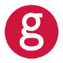 Goodcook logo icon