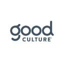 goodculture.com logo icon