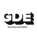 Good Deed Entertainment logo icon